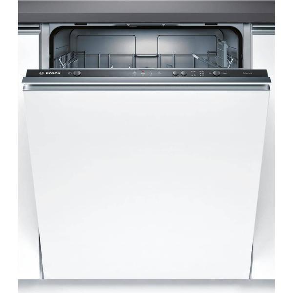 Bosch SMV24AX00E Integrerad