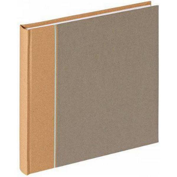 Walther Primary Book Album 40 26x25cm (FA-304)