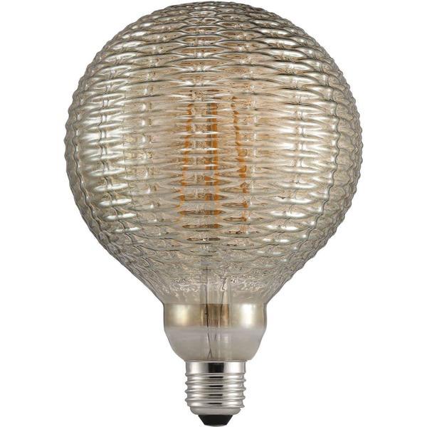Nordlux 1427070 LED Lamps 2W E27