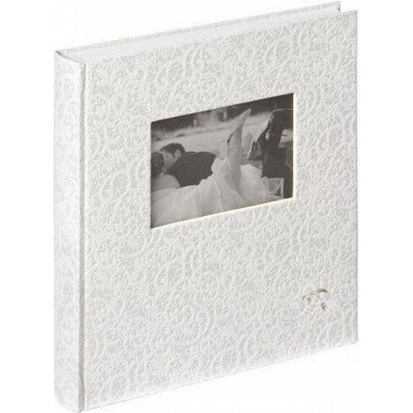 Walther Music Album 60 28x30.5cm (UH-107)