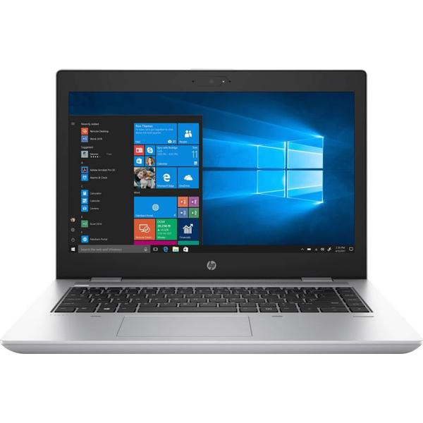 HP ProBook 645 G4 (3UP75EA) 14""