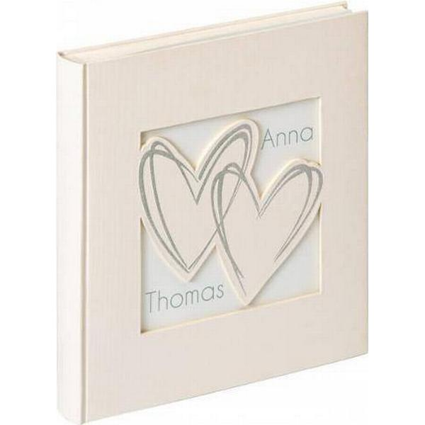Walther With all my Heart Album 50 28x30.5cm (UH-128)
