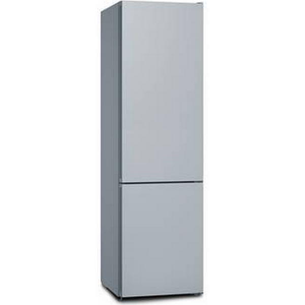 Bosch KGN39IJ3A Sølv