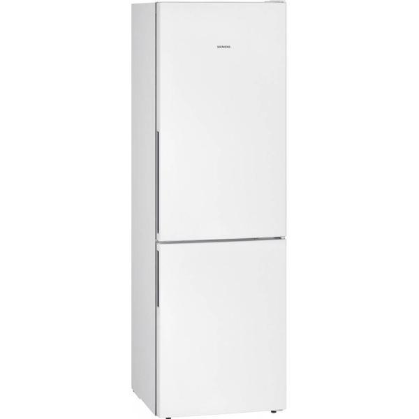 Siemens KG36EVW4A Hvid