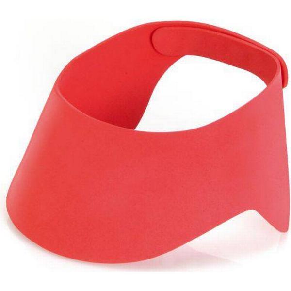 Reer Adjustable Shampoo Shield