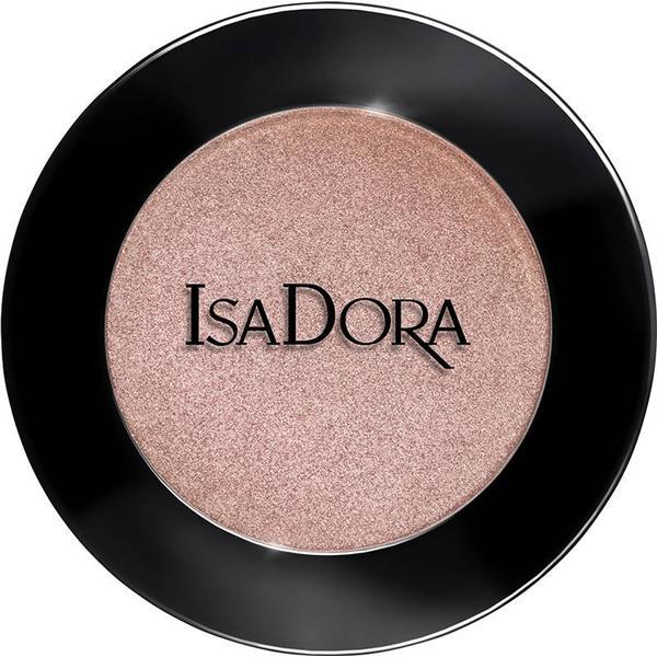 Isadora Perfect Eyes #25 Pink Sand