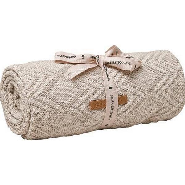 Garbo&Friends Ollie Sand Blanket