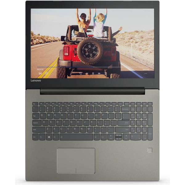 "Lenovo IdeaPad 520-15IKB (80YL008DGE) 15.6"""