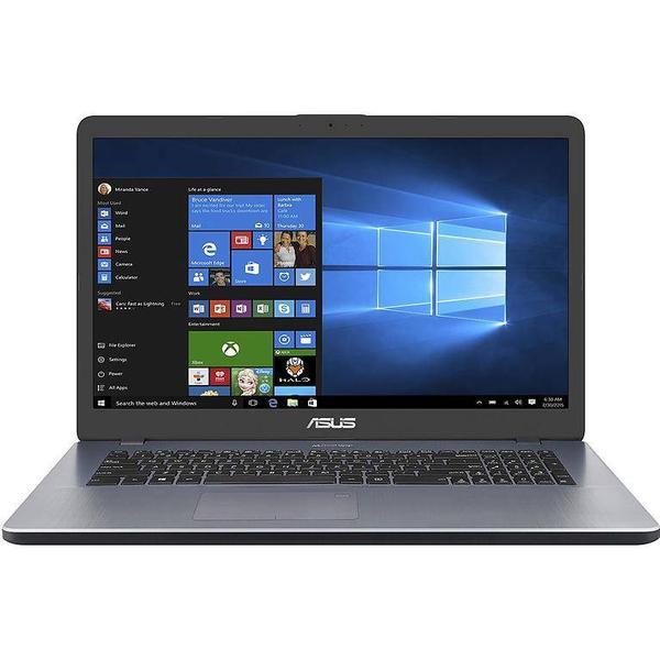 "ASUS VivoBook 17 X705MA-BX012T 17.3"""