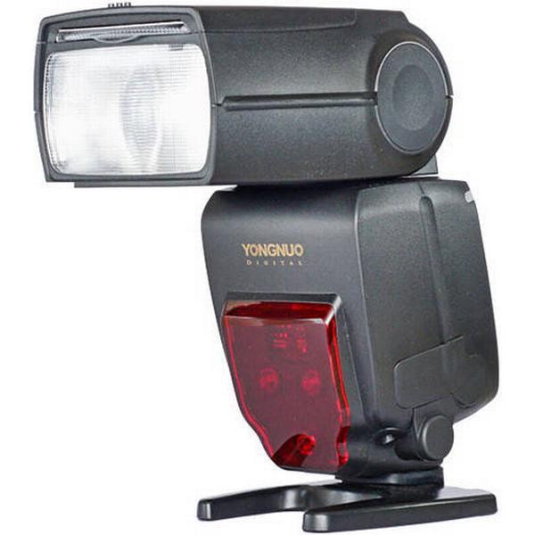 Yongnuo YN685 for Nikon