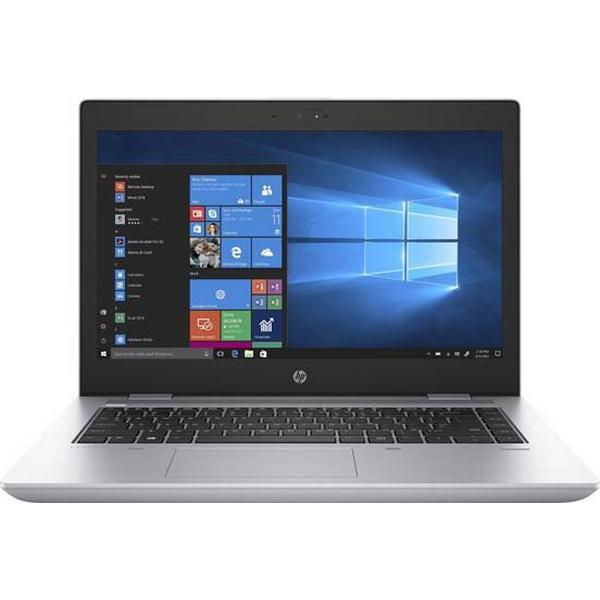 """HP ProBook 645 G4 (3UP74EA) 14"""""""