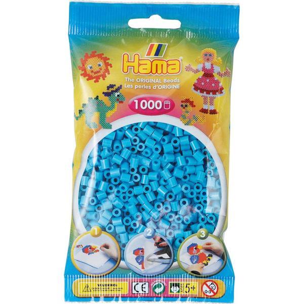 Hama Midi Perler 207-49