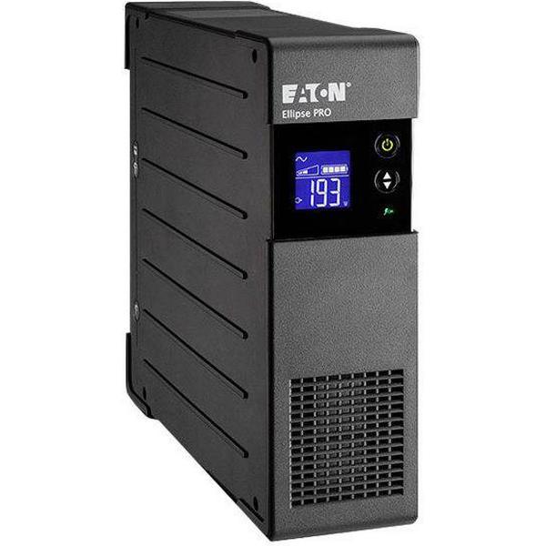 Eaton ELP1600IEC