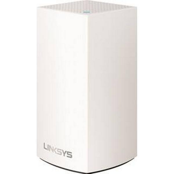 Linksys Velop VLP0101 (1-pack)