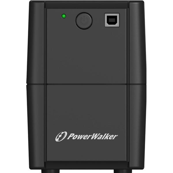 BlueWalker PowerWalker VI 850 SH FR