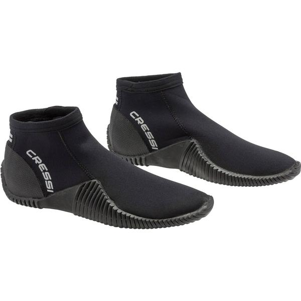 Cressi Low Boot 3mm