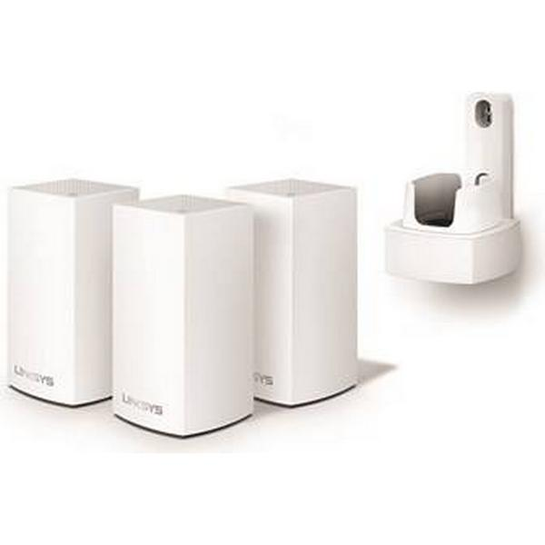 Linksys Velop VLP0103 (3-pack)