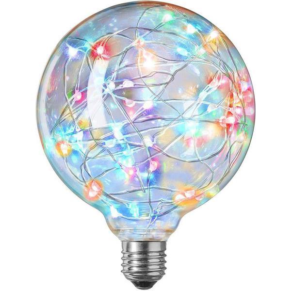Nielsen Light 962930 LED Lamps 1W E27