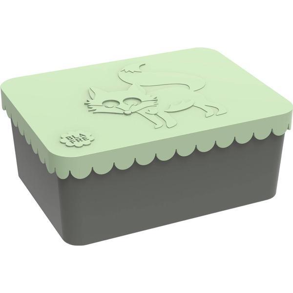 Blafre Lunch Box Fox