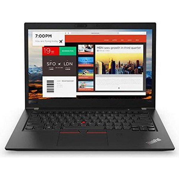 Lenovo ThinkPad T480s (20L7004PGE) 14""