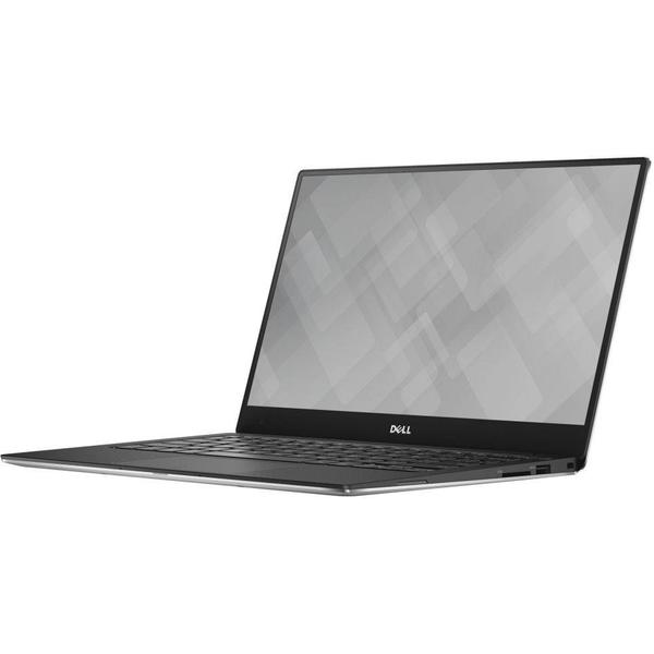 """Dell XPS 13 9360 (13349049) 13.3"""""""