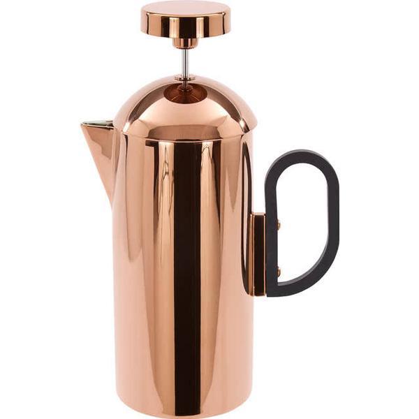 Tom Dixon Brew Cafetiere 0.75L