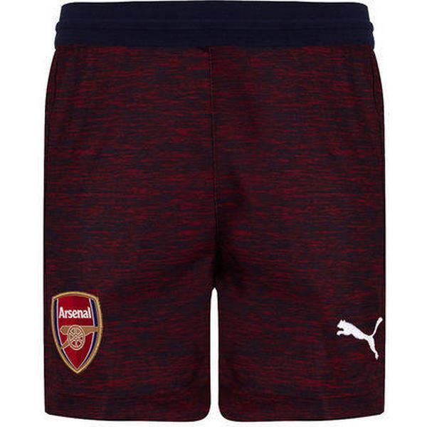 Puma Arsenal FC Away Shorts 18/19 Youth