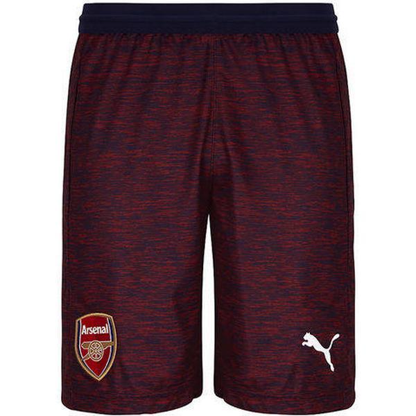 Puma Arsenal FC Away Short 18/19 Sr