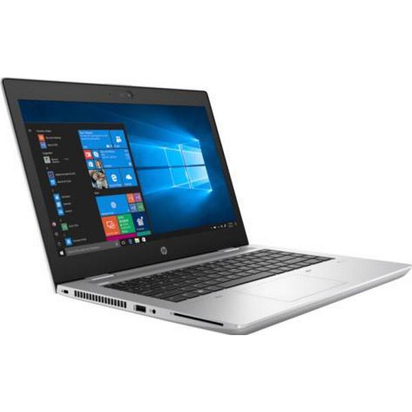 """HP ProBook 640 G4 (3ZG36EA) 14"""""""