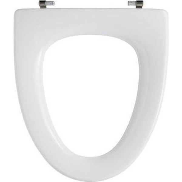 Pressalit Toiletsæde Cera (195000-BB2999)