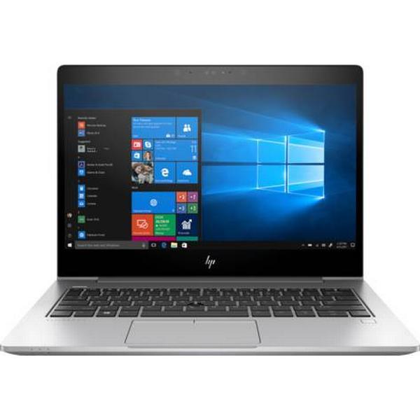 """HP EliteBook 830 G5 (3UP82ET) 13.3"""""""
