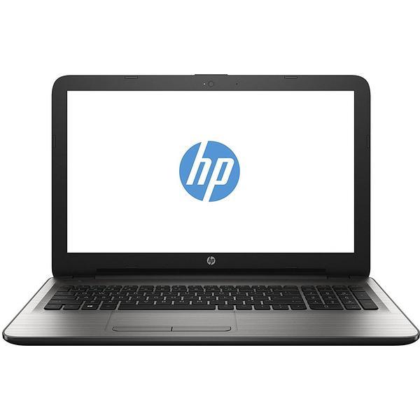 """HP 15-ay125ng (1JN86EA) 15.6"""" 15.6"""""""