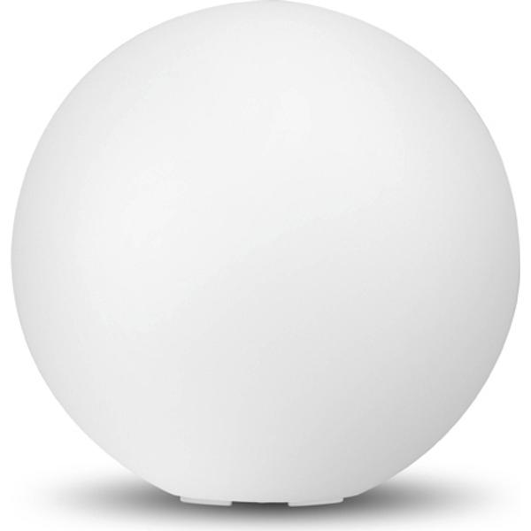 GP Moodlite Globe 30cm Golvlampa