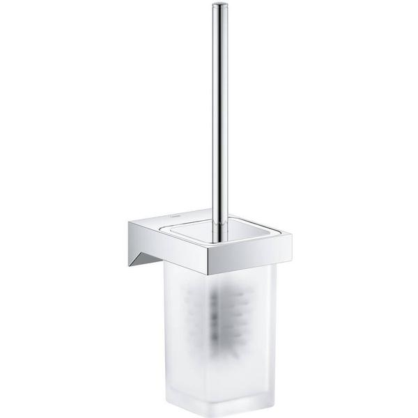 Grohe Toiletbørste Selection Cube (40857000)