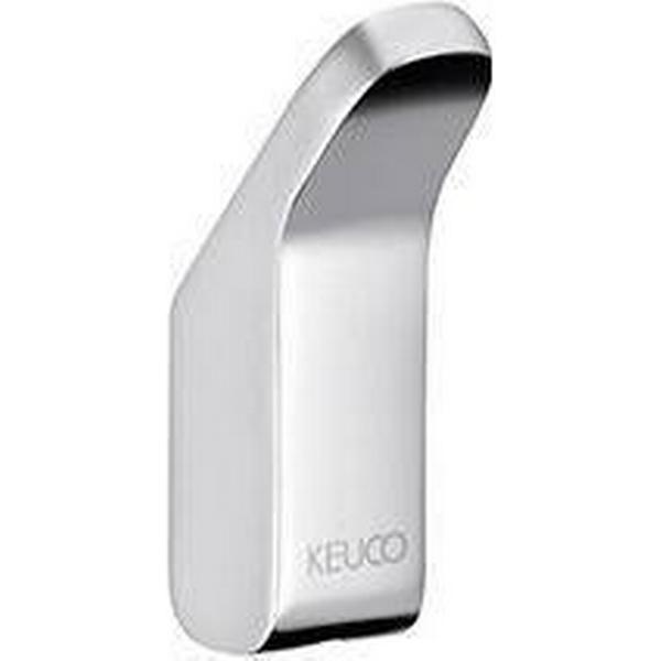 Keuco Håndklædekrog Collection Moll (12715010000)