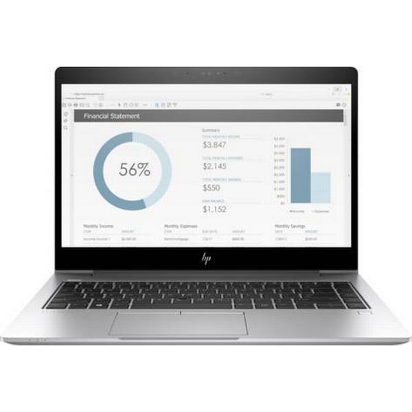 """HP EliteBook 830 G5 (3ZG27EA) 13.3"""""""