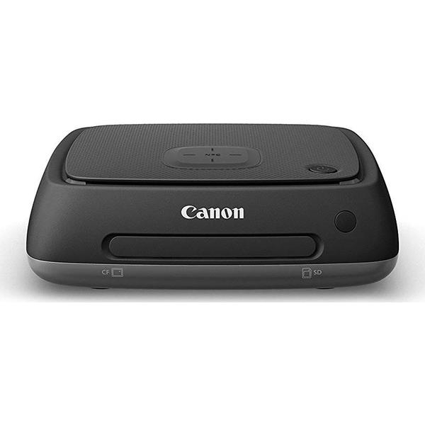 Canon Connect Station CS100 1TB