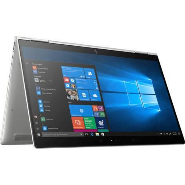 HP EliteBook x360 1030 G3 (4QY11EA) 13.3""
