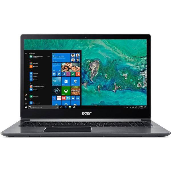 Acer Swift 3 SF315-41G-R73Y (NX.GV8ED.002) 15.6""