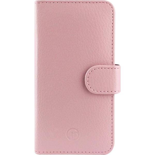 Redneck Prima Wallet Folio Case (Huawei P8 Lite)