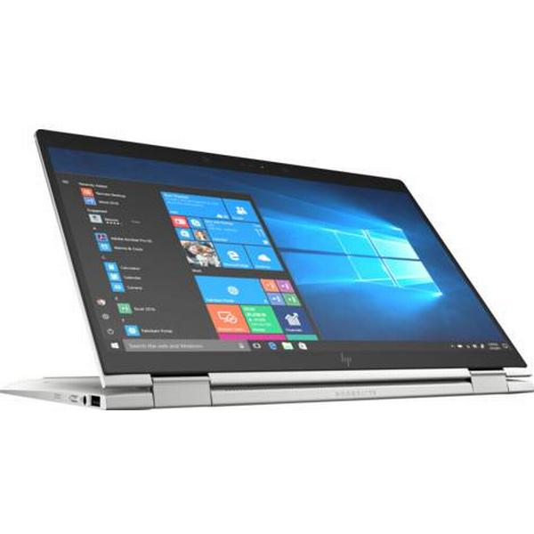 HP EliteBook x360 1030 G3 (3ZH06EA) 13.3""
