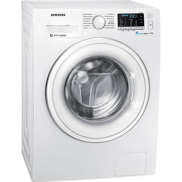 Samsung WW70J5435DW/EG