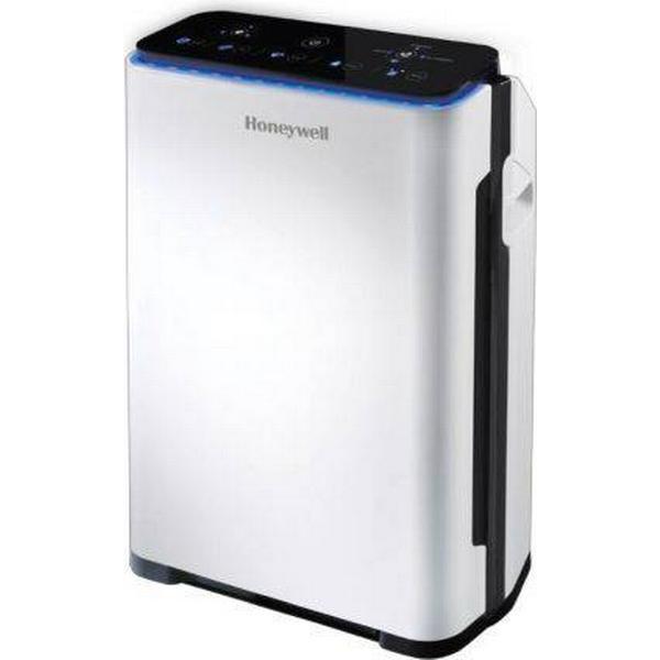 Honeywell HPA710