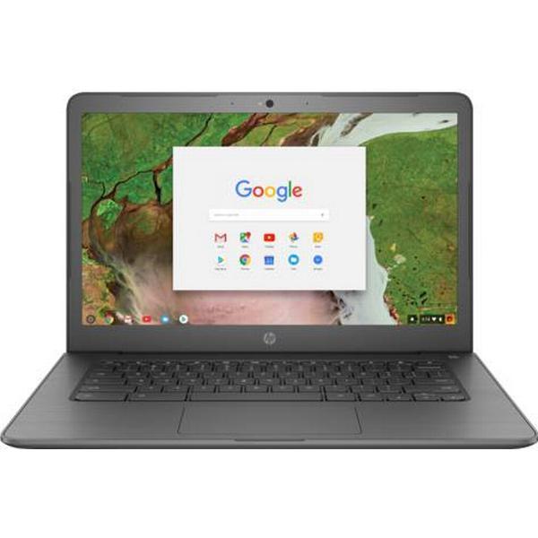 """HP Chromebook 14 G5 (3VK05EA) 14"""""""