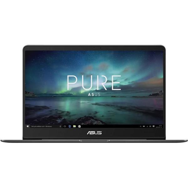 """ASUS ZenBook UX430UN-PURE2X 14"""""""