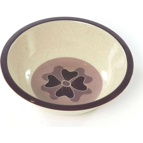 Smallstuff Bowl Flower