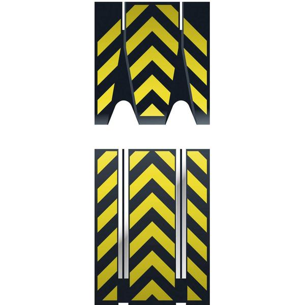 Scalextric Leap Ramps
