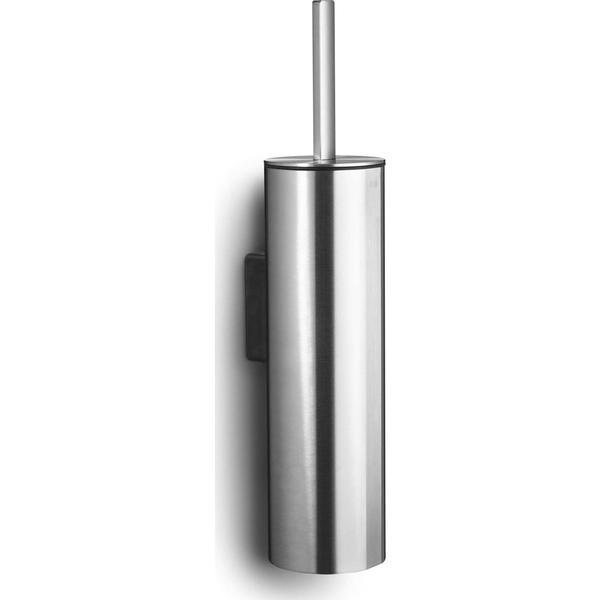 Unidrain Toiletbørste Reframe (7045)