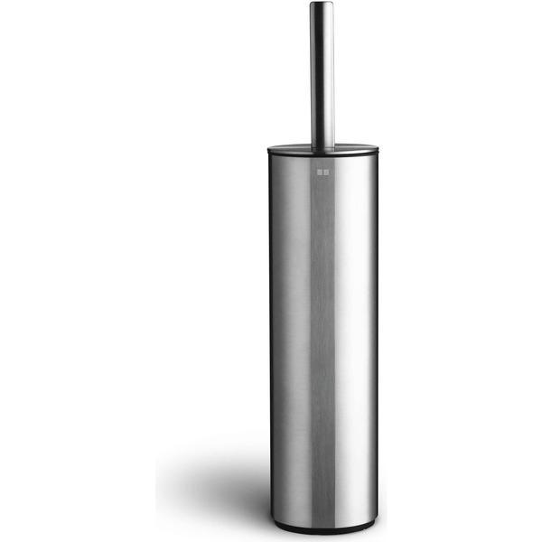 Unidrain Toiletbørste Reframe (7040)