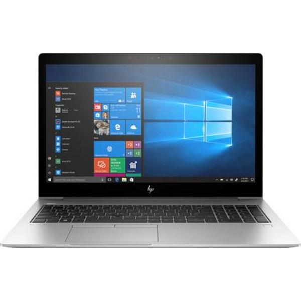 HP EliteBook 755 G5 (3PK93AW) 15.6""
